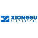 Xionggu Electrical